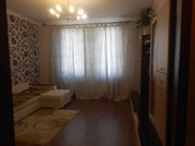 Продается квартира, Подольск, 56м2