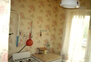Чехов, 1-но комнатная квартира, ул. Московская д.92, 1950000 руб.