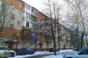 Продается квартира, Подольск, 65м2