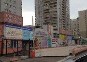 Торговая галерея 2000кв.м., 26400 руб.