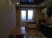 Дмитров, 2-х комнатная квартира, ул. Комсомольская 2-я д.16 к4, 5000000 руб.