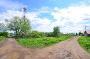Продается Участок в г.Лобня, 3200000 руб.