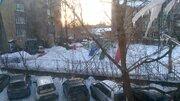 Ивантеевка, 3-х комнатная квартира, Студенческий проезд д.2, 3950000 руб.