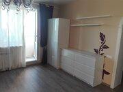 Клин, 2-х комнатная квартира, ул. Карла Маркса д.81 к2, 33000 руб.