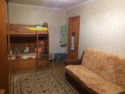 Краснозаводск, 1-но комнатная квартира, ул. 40 лет Победы д.8, 1600000 руб.