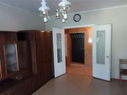 Семеновское, 2-х комнатная квартира, ул. Школьная д.18, 2500000 руб.
