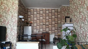 Москва, 1-но комнатная квартира, ул. Родионовская д.18 к2, 10900000 руб.