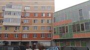 Продажа псн в Куркино, 69000000 руб.