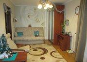 Жуковский, 1-но комнатная квартира, ул. Гагарина д.д.79, 3450000 руб.