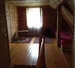 Дом в Ногинске, 45000 руб.