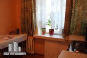 Лобня, 2-х комнатная квартира, Научный городок д.2, 3000000 руб.