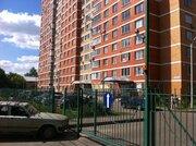 Просторная 3-х комнатная квартира 97кв.м.