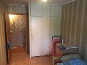 Сергиев Посад, 2-х комнатная квартира, ул. Инженерная д.4, 2550000 руб.