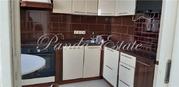 Красногорск, 1-но комнатная квартира, Ильинский б-р. д.3, 6350000 руб.