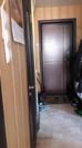 Жуковский, 1-но комнатная квартира, ул. Келдыша д.5 к2, 2950000 руб.