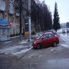 Жуковский, 1-но комнатная квартира, ул. Маяковского д.19, 3200000 руб.