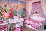 Дмитров, 6-ти комнатная квартира, ул. Подлипичье д.6, 19900000 руб.