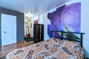 Москва, 1-но комнатная квартира, Верхняя Красносельская д.24, 2500 руб.
