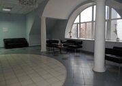 Продаётся офисное здание., 159286000 руб.
