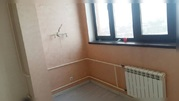 Подольск, 2-х комнатная квартира, ул. Ленинградская д.2, 6349990 руб.