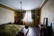 Элитный коттедж в Крекшино, 59990000 руб.
