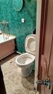 Рошаль, 1-но комнатная квартира, ул. Спортивная д.9, 650000 руб.