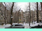 Риэлтор Самсонкин Александр купить комнату метро Сокольники, 2300000 руб.