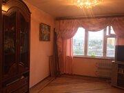 Одинцово, 3-х комнатная квартира, Маршала Крылова б-р. д.27, 7770000 руб.
