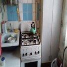 Воскресенск, 3-х комнатная квартира, ул. Спартака д.8, 1800000 руб.