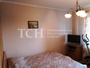 Пушкино, 3-х комнатная квартира, Московский пр-кт д.52к2, 7200000 руб.