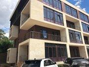 Видное, 2-х комнатная квартира, ул. Совхозная д.4 к2, 4037600 руб.