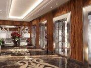 Москва, 2-х комнатная квартира, ул. Брестская 2-я д.6, 182140000 руб.