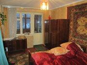 Раменское, 3-х комнатная квартира, ул. Коммунистическая д.23, 4400000 руб.