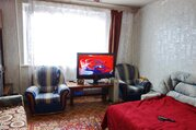 2 комнатная квартира 54м. г. Королев, ул. Тарасовская, 17