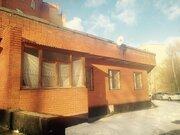 Продаю 3-ех комнатную квартиру в Голицыно