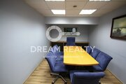Продажа офиса 144 кв. м, ул. Рябиновая, 26, 15000000 руб.