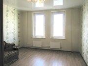 Предлагается к продаже просторная 3-к квартира