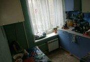 Селятино, 2-х комнатная квартира, ул. Клубная д.1, 3600000 руб.