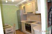 Апрелевка, 2-х комнатная квартира, ул. Февральская д.42, 3490000 руб.