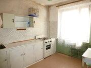 Орехово-Зуево, 2-х комнатная квартира, Галочкина проезд д.2, 2500000 руб.