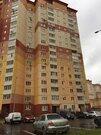 Продажа 3-х комнатной квартиры в ЖК Новые Островцы, 13 км. от МКАД