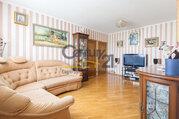 Продается 5-комн. квартира. м. Кантемировская