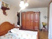 Пушкино, 2-х комнатная квартира, Набережная д.4, 4200000 руб.