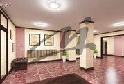 Электросталь, 1-но комнатная квартира, ул. Комсомольская д.1, 1600000 руб.