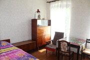 Егорьевск, 2-х комнатная квартира, ул. Тельмана д.12, 1850000 руб.