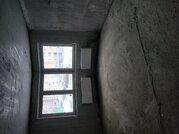 Сдается помещение на первом этаже жилого дома, 10992 руб.