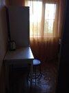 Ногинск, 1-но комнатная квартира, ул. Электрическая д.9А, 1620000 руб.