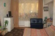 Продажа 1-комнатной квартиры в Москве, ул.Красноармейская