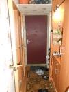Нахабино, 2-х комнатная квартира, ул. Парковая д.13а, 3500000 руб.