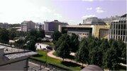 Псн 45.4 м2 м. Цветной бульвар Первая линия, 22373000 руб.